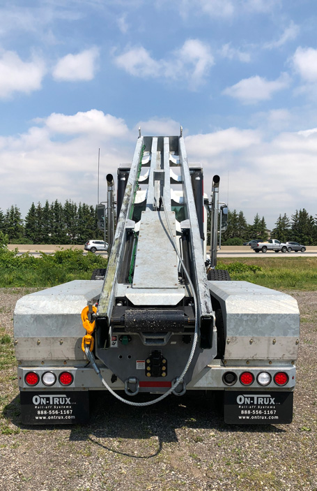 Tri-axle-On-Trux-rolloff-or-roll-off-system-galvanized-International-HX-(2)