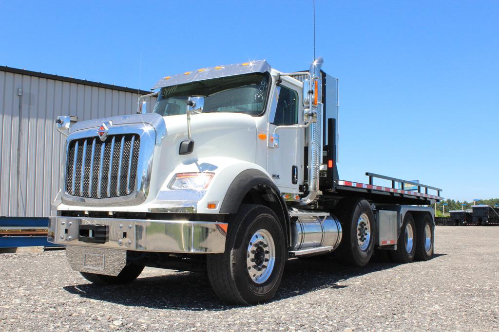 Tri-axle-On-Trux-rolloff-or-roll-off-system-galvanized-International-HX-(26)