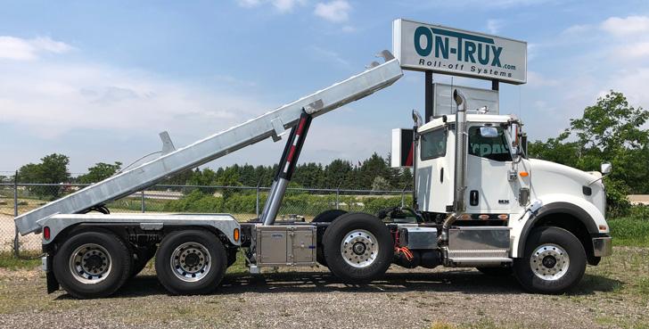 Tri-axle-On-Trux-rolloff-or-roll-off-system-galvanized-International-HX-(3)