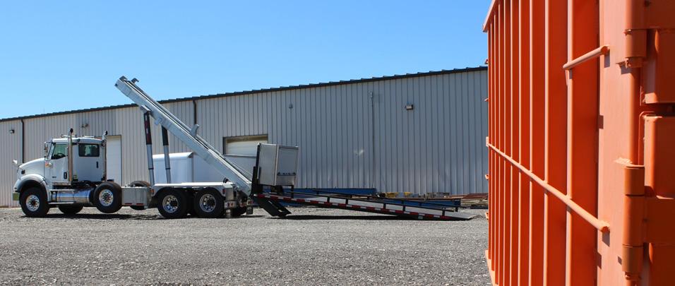 Tri-axle-On-Trux-rolloff-or-roll-off-system-galvanized-International-HX-(34)