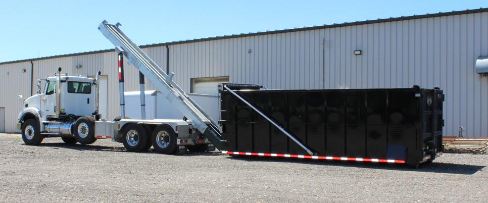 Tri-axle-On-Trux-rolloff-or-roll-off-system-galvanized-International-HX-(38)