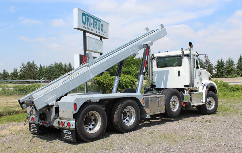 Tri-axle-On-Trux-rolloff-or-roll-off-system-galvanized-International-HX-(8)