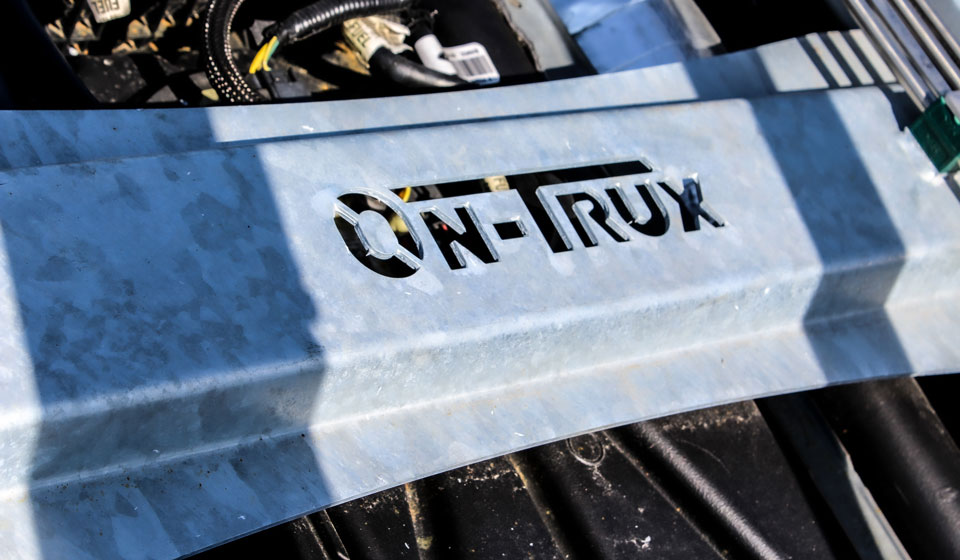 ABOVE FRAME ROLL OFF ON TRUX (11)