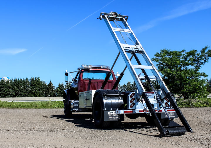 ABOVE FRAME ROLL OFF ON TRUX (4)