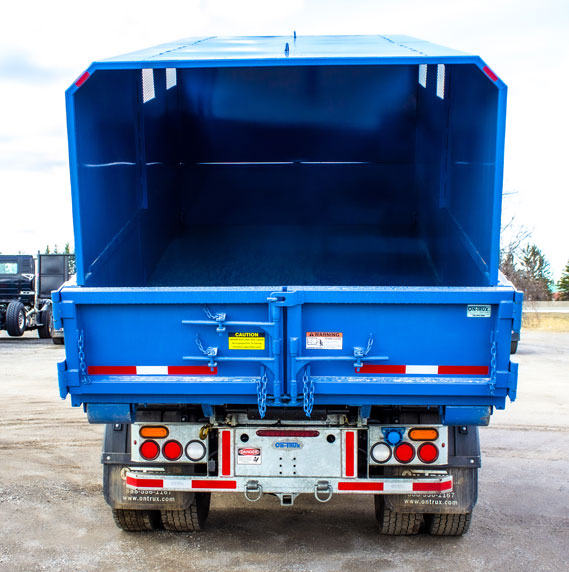 ON TRUX CHIPPER BIN (6)