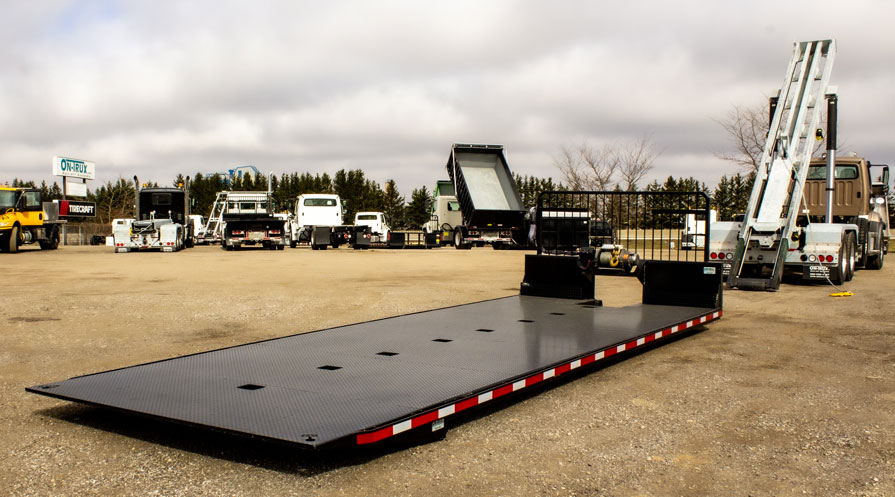 ON TRUX FLAT DECK ROLL OFF AND HOOK LIFT 39 (3)