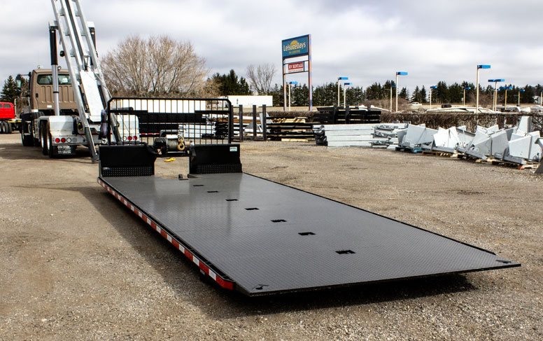 ON TRUX FLAT DECK ROLL OFF AND HOOK LIFT 39 (5)