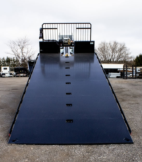 ON TRUX FLAT DECK ROLL OFF AND HOOK LIFT 39 (8)