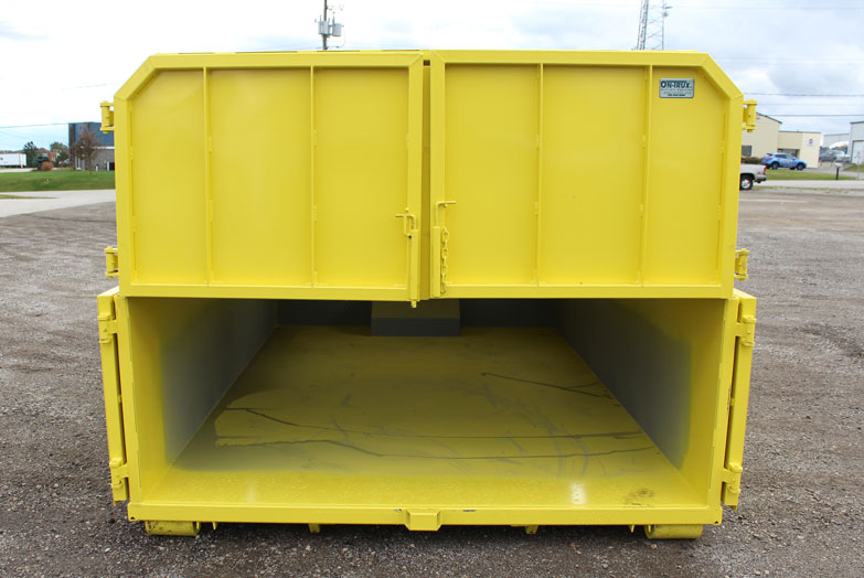 REFUSE BIN ON TRUX (1)