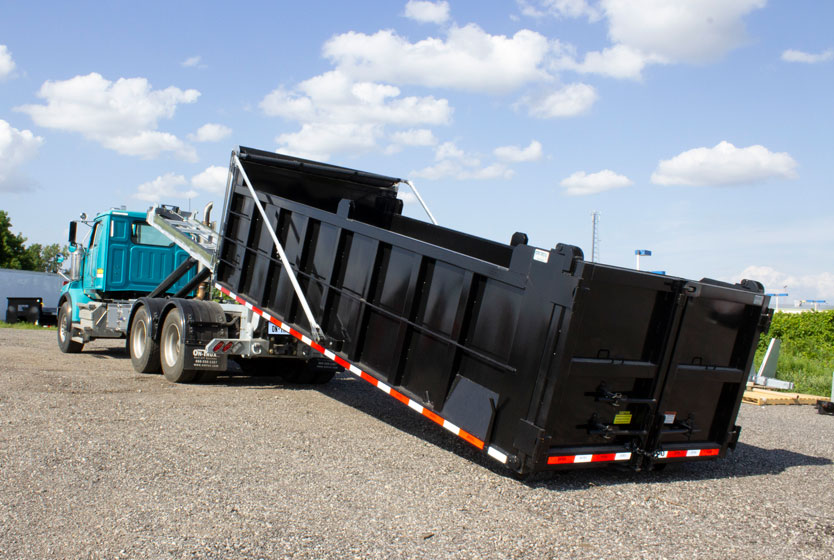 WESTERN STAR TANDEM CUSTOM ON TRUX ROLL OFF SYSTEM (11)