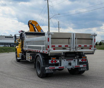 2015 FREIGHTLINER M2ON TRUX ROLL OFF (7)