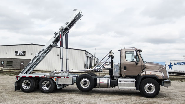2015 FREIGHTLINER SD ON TRUX DUAL REEVE ROLL OFF SYSTEM (8)