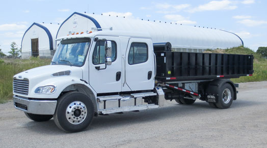 2016 FREIGHTLINER M2 ON TRUX ROLL OFF CREWCAB (5)
