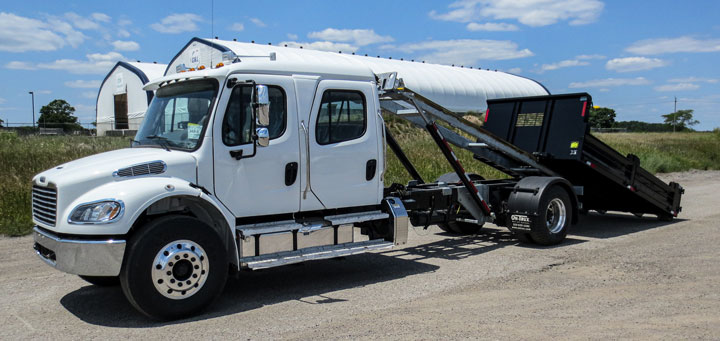 2016 FREIGHTLINER M2 ON TRUX ROLL OFF CREWCAB (6)