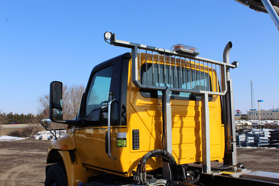 2019 International Mv 14′ ON TRUX SYSTEM (15)