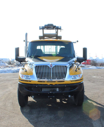 2019 International Mv 14′ ON TRUX SYSTEM (4)
