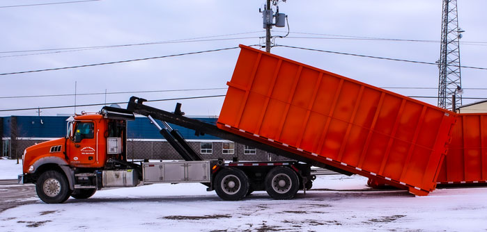 ON TRUX BINS FOR ROLL OFF HOOK LIFT (27)