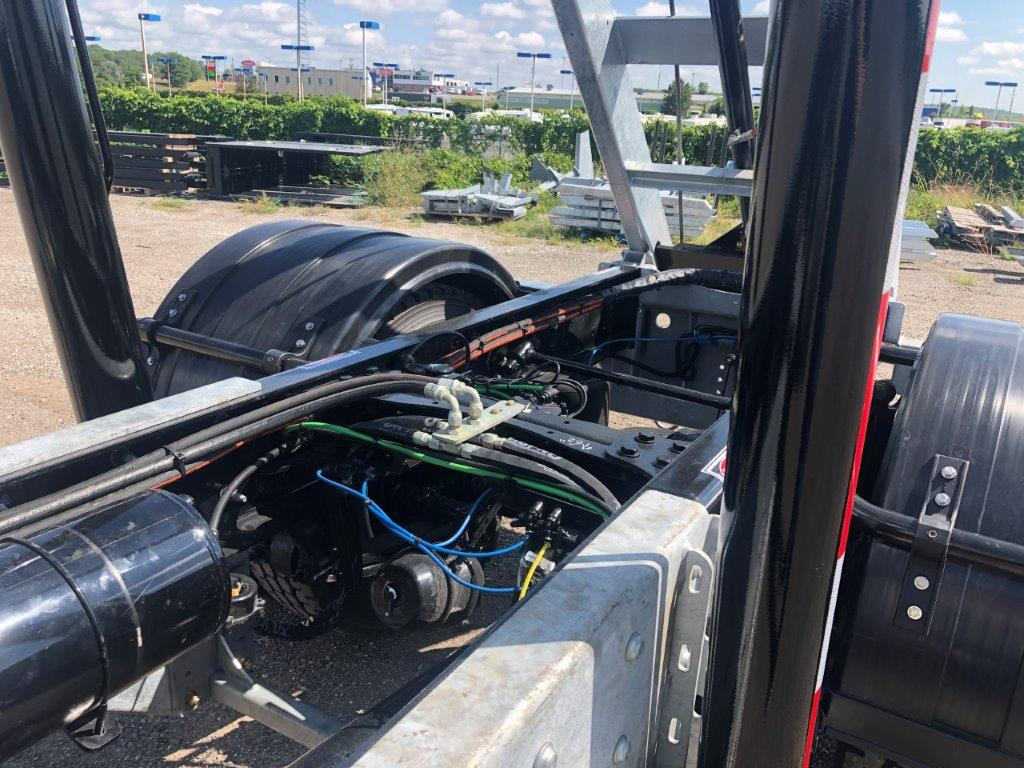 2020 FREIGHTLINER M2 14′ SINGLE AXLE ON TRUX SYSTEM (15)