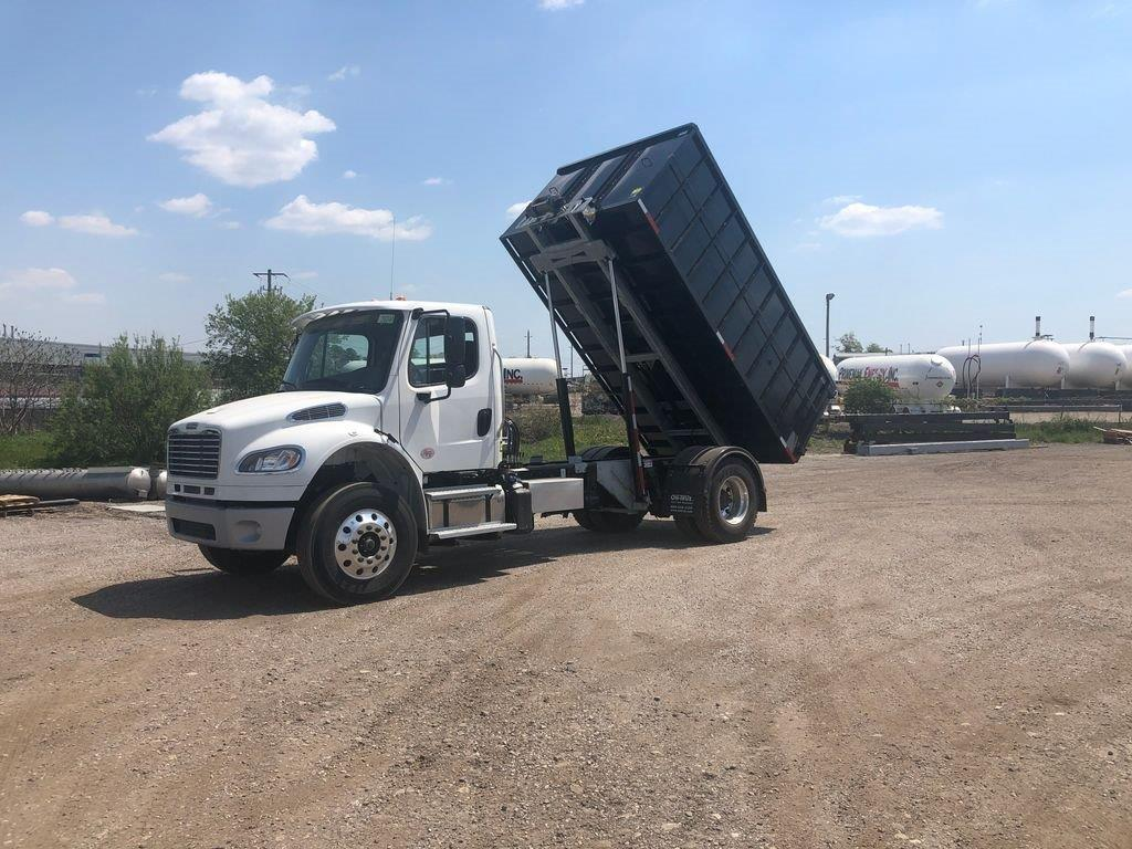 2020 FREIGHTLINER M2 14′ SINGLE AXLE ON TRUX SYSTEM (19)